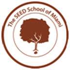 Florida Memorial University welcomes SEED School of Miami to Campus