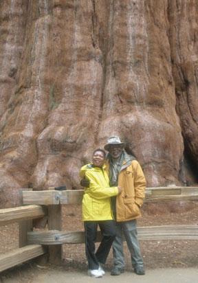 Frank-&-Me-&-Sequoia