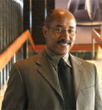 GM WELBURN 1 GM's top designer has always been career driven
