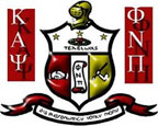 Kappa Kappa League of The Fort Lauderdale Alumni Chapter of Kappa Alpha Psi Fraternity set to honor local women achievers