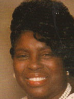 Funeral services for the late Sarah Lee Hawkins