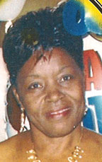 OBIT LOFTMAN BOYD Funeral services for the late Carol Beverly Campbell Loftman