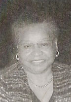 OBIT NELSON MIZELL Funeral services for the late Estella Nelson