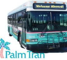 Palm Tran plagued with late buses, skipped routes, missed connections and discourteous drivers; riders clamor for change