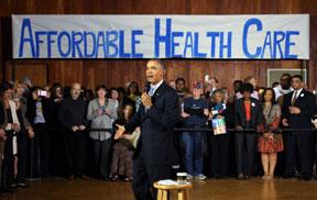 President-Obama-Afforable-H