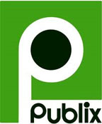 Publix first retailer in the Southeast to offer free amlodipine