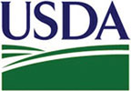 USDA LOGO USDA to accommodate religious diets