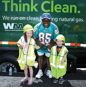 WASTE-MANAGEMENT-Kaylee-Fru