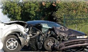 car_accident_