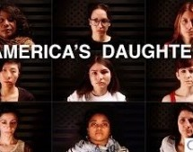 America's Daughters: Sex Trafficking Is A Global Issue