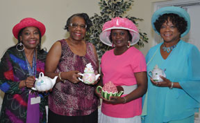 tea-ladies-debra-gwen-sharo