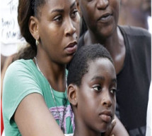 10 Worst States in America for Black children