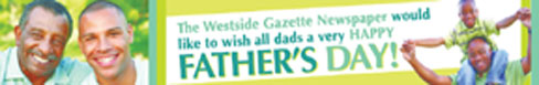 2014 FathersDay BANNERTHIS  Happy Father s Day