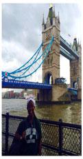 Ashleigh_Hicks-Tower_Bridge