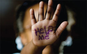 BLACK-CHILDREN-child-abuse