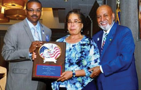 BOARD-MEMBER-EARNS-MILDRED-
