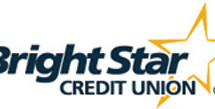 Ready set! go! BrightStar Credit Union holds blowout Repo Used Car Sale for the public