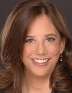 Cheryl Duckworth, Ph.D.