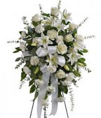 Flowers-Elijah-Bell