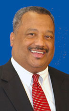 Fred_Luter