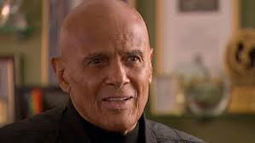 Harry Belafonte Harry Belafonte: An international treasure