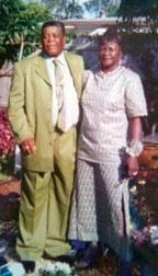 Mr.-and-Mrs.-Robert-L.-Brow