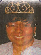 Funeral services for the late Mother Jeanette L. Gaines