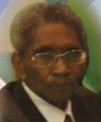OBIT WALTERS MIZELL Funeral services for the late Hayward Walters, Jr.