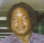 OBIT-YOUNG---MIZELL