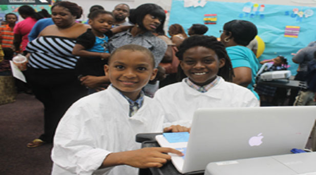 broward stem program18 Broward Estates Elementary Magnet School  Sprouting STEM presents:A Night at the Museum