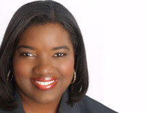 Avis Proctor appointed president of Broward College's North Campus