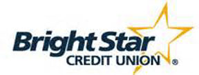 BRIGHTSTAR CREDIT UNION BrightStar Credit Union's auto loans over twice a slow as the Miami Fort Lauderdale metro average