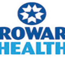 Broward Health is closing its school based primary care centers and opening at new locations