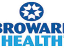 Broward Health Community Health Services hosts summer immunization fairs