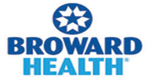 BROWARD-HEALTH