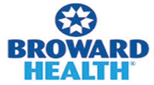 BROWARD-HEALTH