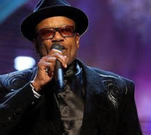 Bobby Womack, legendary R&B singer, dies at 70