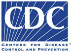 The CDC'S new national MSM HIV Campaign neglects Black men