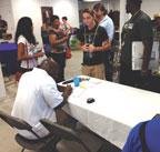 CEO-sign-volunteers-hoursth