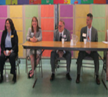 UP-PAC hosts forum for judicial candidates