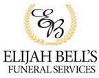 ELIJAH BELL FUNERAL SERVICE First Annual Back to School Giveway and Community Health Fair