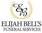 ELIJAH-BELL-FUNERAL-SERVICE