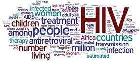 HIV-LIVINGTHIS-ONE