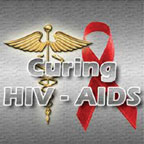 HIV-and-AIDS-Cure