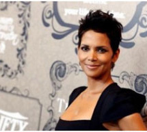 Halle Berry has launched a new TV Production Company