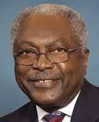 JAMES-CLYBURN-THIS-ONE