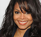 JANET-JACKSON-THIS-ONE