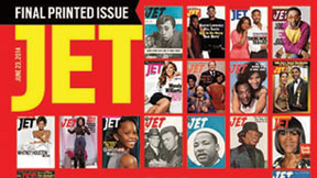 JET FINAL Goodbye to Jet Magazine: Last issue released in June
