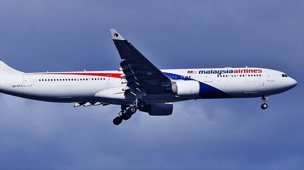 Malaysia-Airlines-plane-Facebook