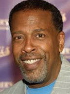 Meshach Taylor dead at 67, 'Designing Women' star dies after battle with cancer